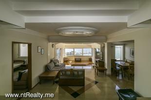 Apartment 235-13