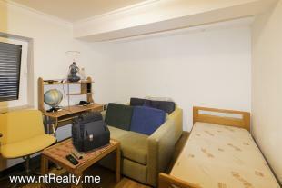 Apartment 235-15