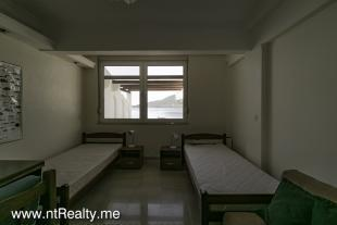 Apartment 235-17