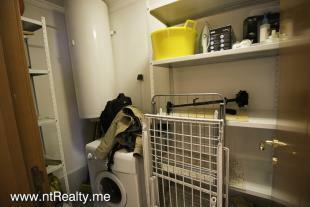 Apartment 235-23