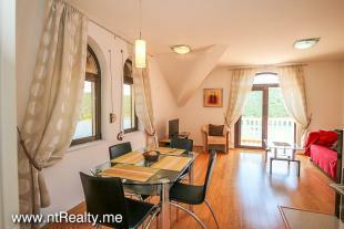 Apartment 0244-4
