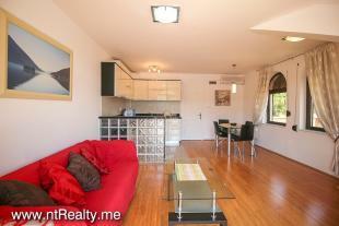 Apartment 0244-7