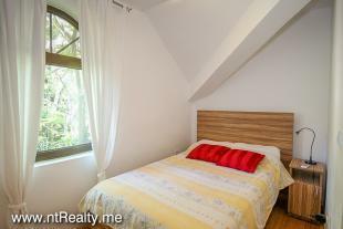 Apartment 0244-8