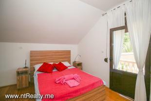 Apartment 0244-11