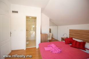 Apartment 0244-12