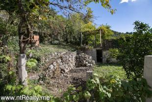 Cottage 260-16