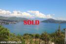 Plot for sale in Herceg-Novi