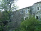 Town House for sale in Old Stone Ruin for sale...