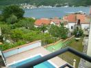 Apartment for sale in Last 2 Apartments in...