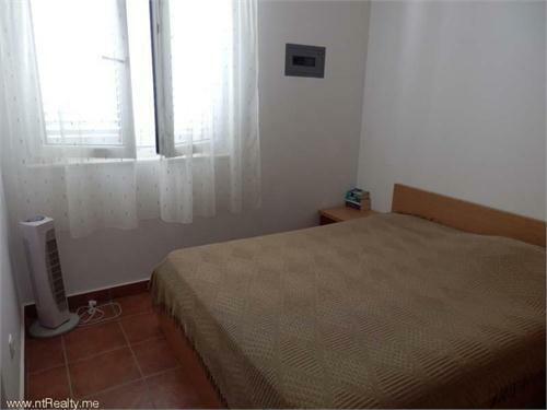 Ljuta,Apartment 79-6