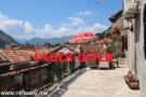 Ground Flat for sale in Kotor