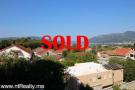 new Apartment for sale in Tivat