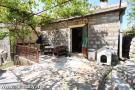 Tivat Cottage for sale