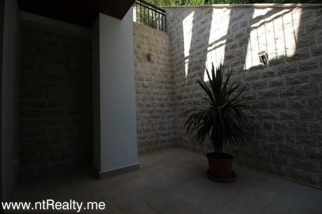 Prcanj, Villa 173-17