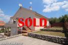 Krasizci Villa for sale