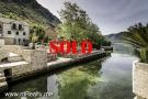 4 bed house in Kotor