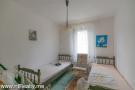 Gosici House 0253-5