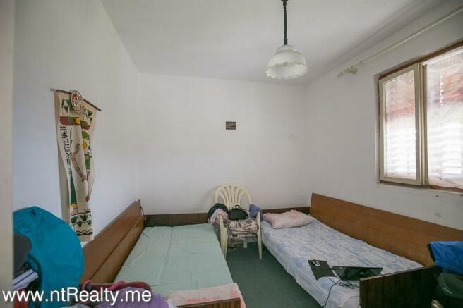 Gosici House 0253-6
