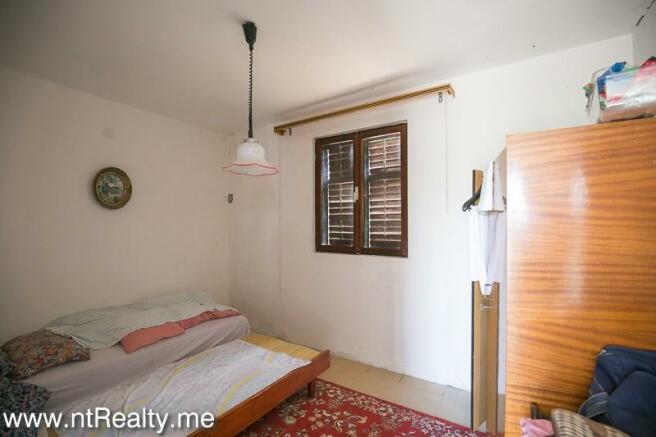 Gosici House 0253-7