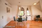 Apartment 0244-6