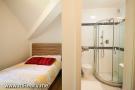 Apartment 0244-9