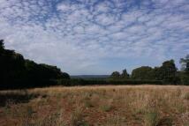 Land for sale in Hyde Lane, Farnham