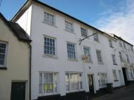 Flat for sale in Golden Lion Court...