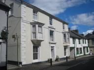 1 bedroom Flat in Longwood House...