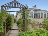 Bungalow for sale in Plymouth Road...