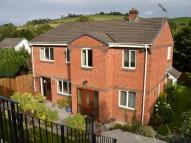 Detached house for sale in Dart Bridge Road...
