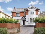 3 bed Detached property in Plymouth Road...