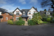 property for sale in 6d, Chetwynd House, Streetly Lane, Four Oaks, B74 4TT