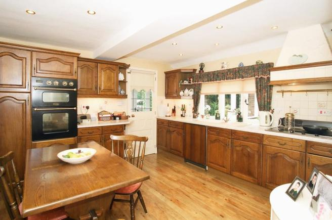 Brook Cottage kitchen.jpg
