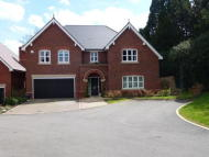 Detached house for sale in 22 Belwell Grange...