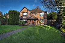 5 bed Detached home for sale in 5 The Cobbles...