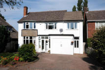 4 bed Detached home for sale in 52 Bennett Road...