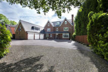 7 bed Detached house in Sycamore House...