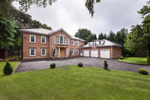 6 bed Detached home for sale in Rosemont Roman Road...