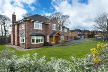 5 bedroom Detached property in 1 Kingshayes Road...
