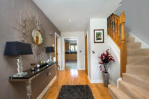5 bed Detached house in RECENTLY REDUCED Holly...