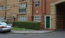 Apartment to rent in Brompton Avenue...