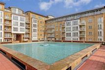 1 bedroom Apartment to rent in Lockes Wharf...