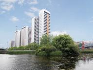 Apartment to rent in Blackwall Way...