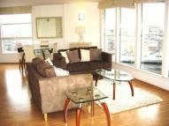 Apartment to rent in Blackwall Way, Blackwall...