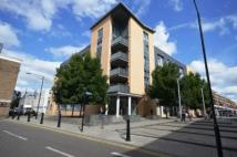 Apartment to rent in Watney Street, Shadwell...