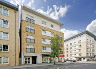 Apartment to rent in Westferry Road, Mudchute...