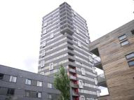 2 bedroom Apartment in Watney Street, Shadwell...
