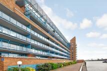 Apartment in Arnham Place, South Quay...