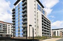Apartment to rent in City Walk, London Bridge...