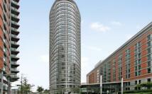 Apartment to rent in Fairmount Avenue...